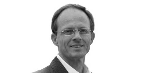 Peter Phaneuf