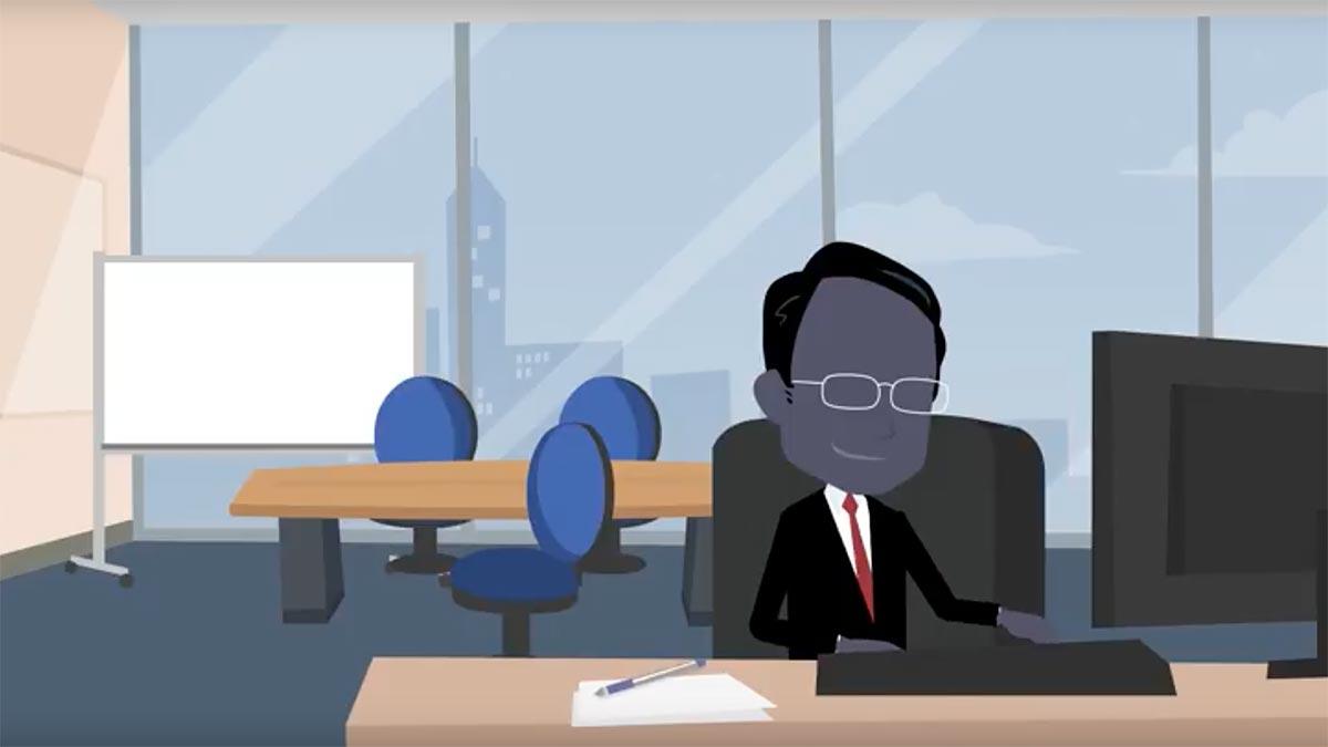 eLink: Brand Owner Benefits - Video