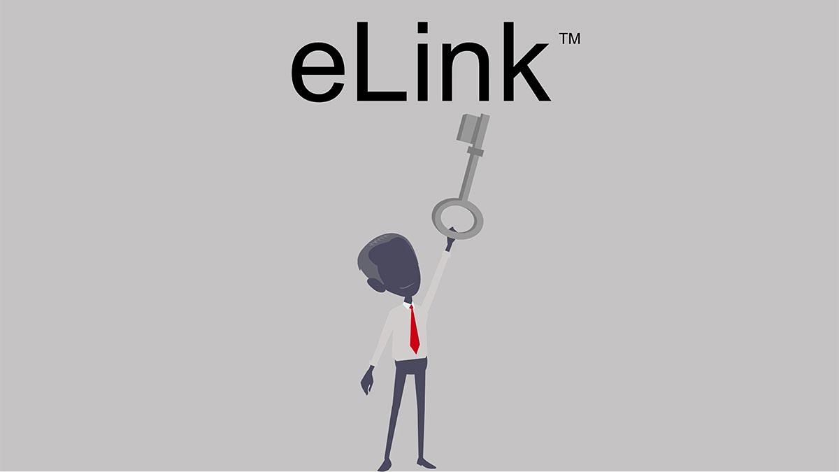 eLink Introduction - Video
