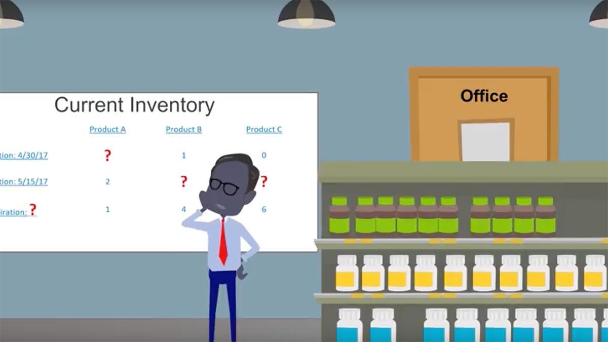 eLink: Retailer Benefits - Video